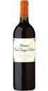 Chateau Haut-Bages Liberal Pauillac 2006 5級ws92分